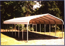 Beter Build Buildings Metal Buildings Amp Carports